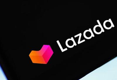 东南亚选品曝光 2021年Lazada潜力产品有哪些?