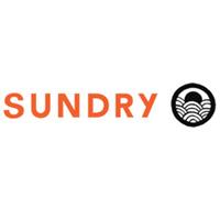 Sundryclothing美国休闲女装品牌网站