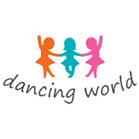 Dancingworld台湾舞动世界儿童舞蹈培训网站