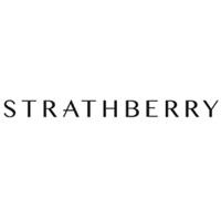 Strathberry英国苏贝瑞品牌海淘网站