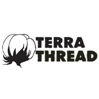 Terrathread美国包袋品牌网站