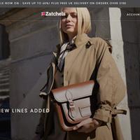 Zatchels美国包包网站海淘攻略与购物教程