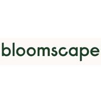 Bloomscape美国绿植用品海淘网站