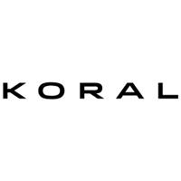 Koral美国运动服品牌网站