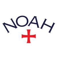 NOAHClothing美国男装品牌海淘网站