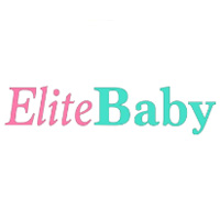 EliteBaby美国婴儿安全用品海淘网站