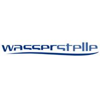 Wasserfilter-berlin德国碳纤维水过滤器品牌网站