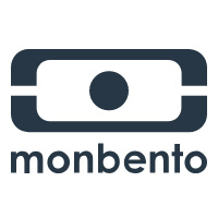 Monbento法国便当盒品牌德国网站