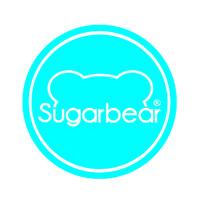 SugarBearHair美国维生素营养品牌网站