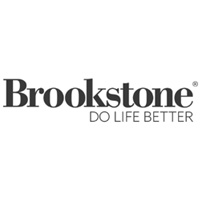 Brookstone美国家具与个人护理用品海淘网站