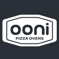 Ooni美国厨具炊具品牌网站