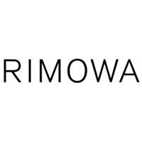 Rimowa德国日墨瓦旅行箱品牌网站