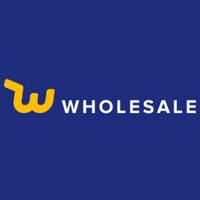 WishWholesale美国Wish社交购物网站