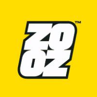 Zoozbikes美国城市电动自行车品牌网站