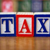 美国暂停对法国商品报复性关税