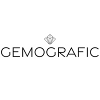 Gemografic法国珠宝饰品定制网站