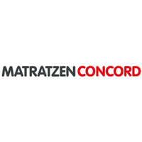 MatratzenConcord德国家具用品海淘网站