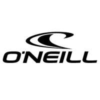 ONeill美国冲浪运动用品海淘网站