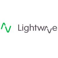 Lightwave英国智能家居品牌网站
