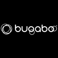 Bugaboo荷兰婴儿推车品牌网站