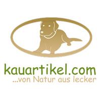 Kauartikel德国狗粮海淘网站