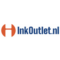 Inkoutlet荷兰打印机墨水和碳粉购物网站