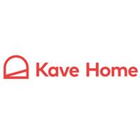 KaveHome德国家具海淘网站