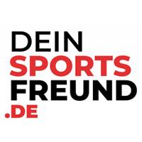 Deinsportsfreund德国体育用品海淘网站