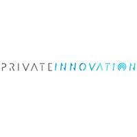 Private-innovation法国电子数码产品购物网站