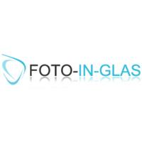 Foto-in-glas荷兰激光玻璃照片定制网站