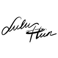 Luluhun英国鞋类品牌网站