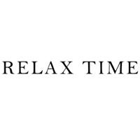 Relaxtime台湾手表品牌网站