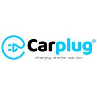Carplug法国电动汽车充电站与配件网站