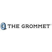 TheGrommet美国创意礼购物网站