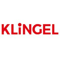Klingel德国综合海淘购物网站