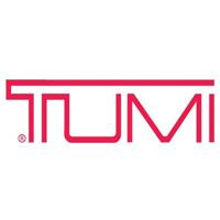Tumi美国途明箱包品牌网站