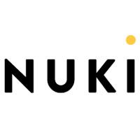 Nuki荷兰智能门锁品牌网站