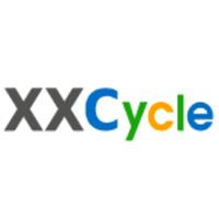 Xxcycle法国自行车装备与配件海淘网站