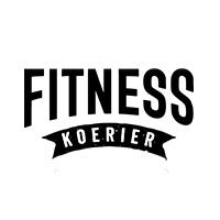 Fitnesskoerier荷兰健身器材海淘网站