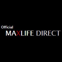 MaxlifeDirect美国鹿茸营养补品海淘网站