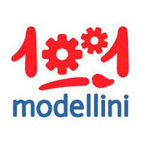 1001modellini意大利模型海淘网站