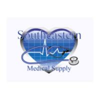 SoutheasternMedicalSupply美国医疗设备海淘网站