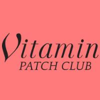 Vitaminpatchclub美国维生素贴海淘网站
