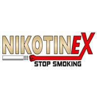 Nikotinex英国无副作用戒烟用品海淘网站