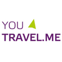 YouTravel全球旅游预定网站