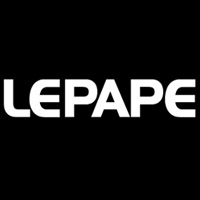Lepape法国铁人三项装备海淘网站
