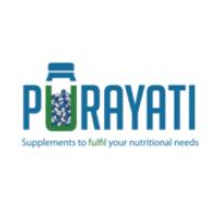 Purayati印度保健品牌海淘网站