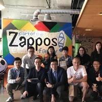 Zappos鞋子网站海淘攻略