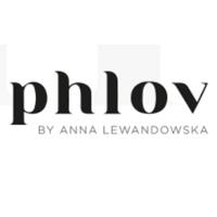 Phlov波兰天然化妆品牌网站
