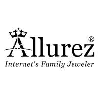 Allurez美国珠宝首饰海淘网站